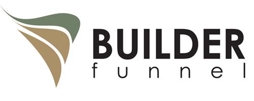 builder-funnel-logo