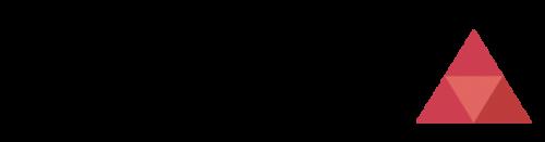 Summit 2021 Simple Black